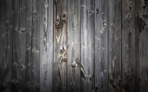 hd-bureaublad-achtergrond-van-hout-hd-donker-hout-wallpaper-foto