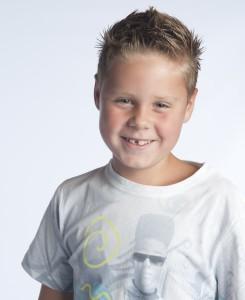 kinderfotografie, schoolfotograaf
