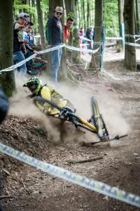Downhill fail 3