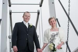 Huwelijksfotograaf, bruidsreportage, trouwfotografie