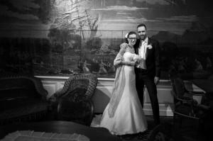 bruidsfotografie hoeksche waard