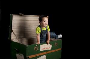 kinder-portretfotograaf-Hoeksche-Waard