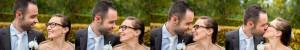 Bruidsfotografie-compositie-Hoeksche-waard