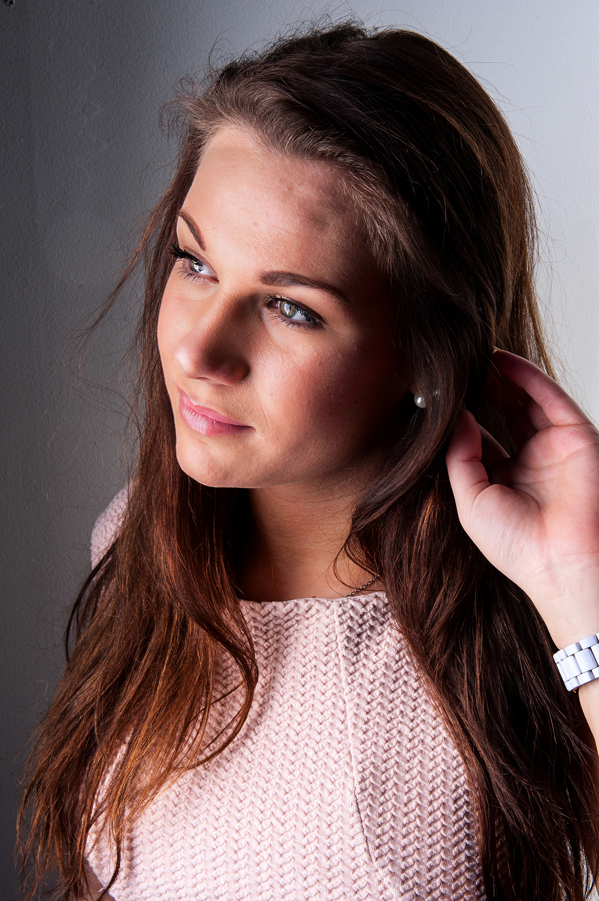 portretfotograaf-Hoeksche-waard
