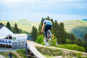 slopestyle 5