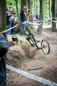 Downhill Fail 2