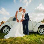 Huwelijksfotograaf, trouwfotografie