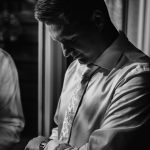 Trouwreportage, Bruidsfotografie